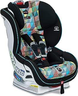 Best car seat vector Reviews