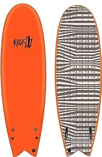 rock it surfboards