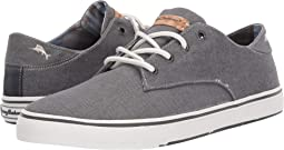 Light Grey Canvas
