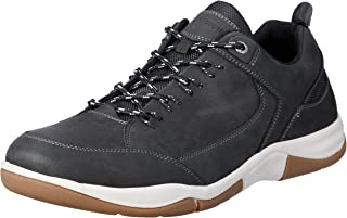 Hush Puppies GRAMPION Men's Casual Shoes