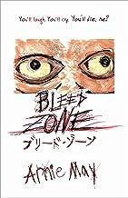 Bleed Zone: Weeaboo Horrors