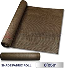 shade cloth privacy screens for caravans