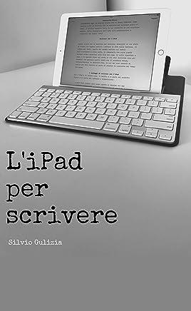 LiPad per scrivere: Perché scrittori, blogger, e giornalisti trarranno vantaggio da questa moderna macchina per scrivere