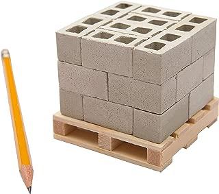 Best mini concrete blocks Reviews