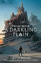 A Darkling Plain (Predator Cities Book 4) (English Edition)