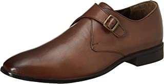 Burwood Men's Formal Shoes