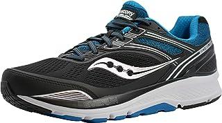 حذاء ركض رجالي Echelon 7 من Saucony