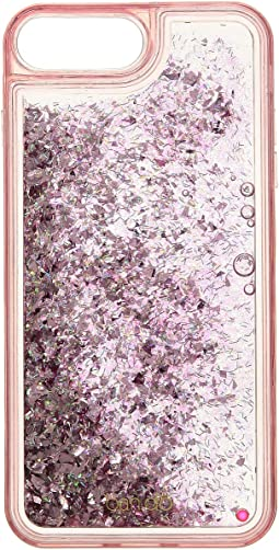 Glitter Bomb iPhone 7/8 Plus Case