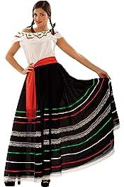 Amazon.es: frida kahlo - Disfraces y accesorios: Juguetes y juegos