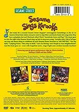 Best sesame street 2003 Reviews