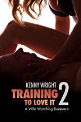 Training to Love It 2 (English Edition) Format Kindle