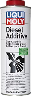 Liqui Moly 2511 Diesel Additiv