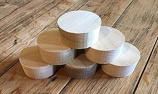 wood barrel bungs