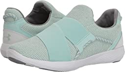 cf2efe12f276 Women s Under Armour Sneakers   Athletic Shoes