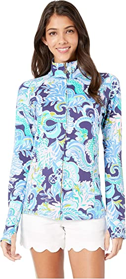 Luxletic Serena Jacket