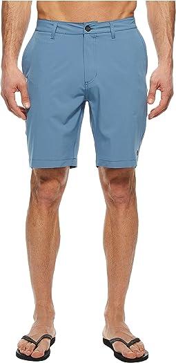 Vagabond Amphibian Shorts