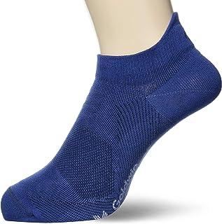 [シースリーフィット] 靴下 グリップソックス スポーツソックス ユニセックス 高グリップ 土踏まず 足裏サポート