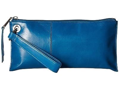 Hobo Vida (Bayou) Clutch Handbags