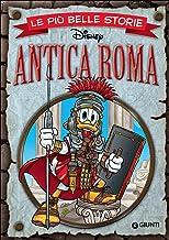 Le più belle storie. Antica Roma