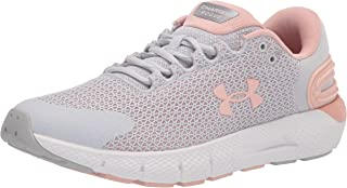 Under Armour W Charged Rogue 2.5 womens Running Shoe
