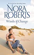 Winds of Change: An Anthology