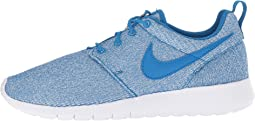 Roshe One (Big Kid)