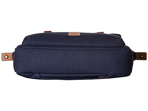 Navy KNOMO Fulham Brief Tournay Topload London wTURqcTgX
