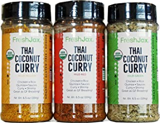 Best curry spices gift Reviews