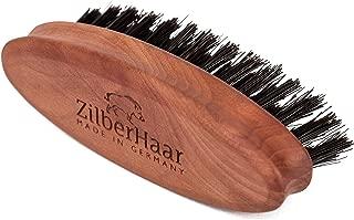 Best boar beard brush Reviews