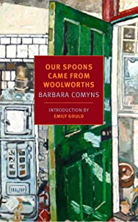 Best our spoons came from woolworths Reviews