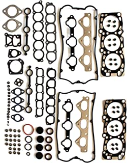 ECCPP Replacement for Cylinder Head Gasket Set fit Kia Sorento Sedona 3.5L V6 Engine Gaskets Set