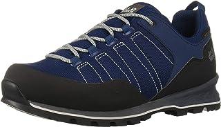 Jack Wolfskin Scrambler Lite Texapore Low Men's Waterproof Hiking Shoe