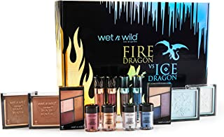 Best wet n wild dragon collection Reviews