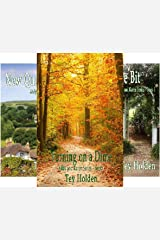 Addy and Karen Series (6 Book Series) Kindle Edition