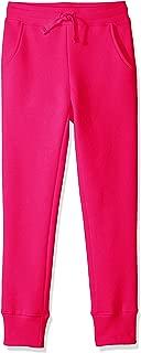 Best girls pink joggers Reviews