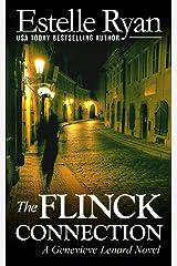 The Flinck Connection (Book 4) (Genevieve Lenard) Kindle Edition