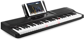Best triton le piano Reviews