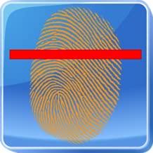 scanner detector
