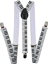 piano key suspenders