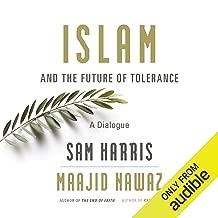 Best sam harris islam Reviews