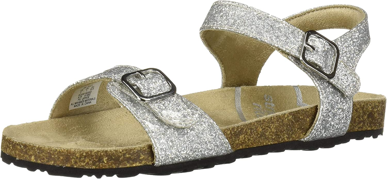 Stride Rite Kids Zuly Buckle Sandal Max 41% OFF Sales of SALE items from new works Girl's