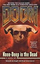 Best knee deep in the dead book Reviews