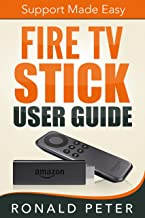 Best kindle fire customer service support Reviews