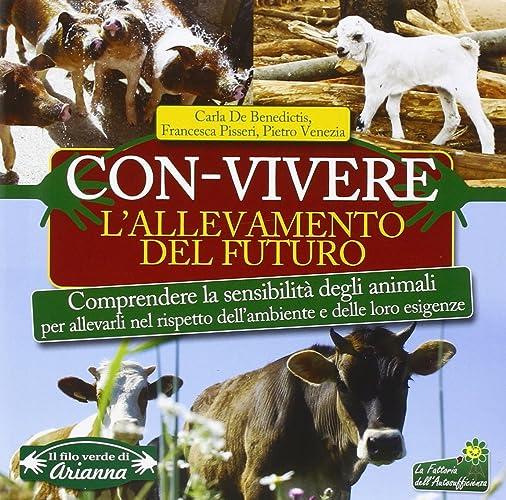Books By Carla De Benedictis Francesca Pisseri Pietro Venezia_con ...