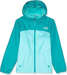 The North Face Kids Girl's Warm Storm Jacket (Little Kids/Big Kids)