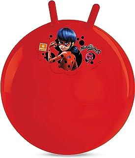 pallone-giocattolo