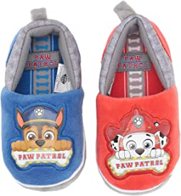 Josmo Kids - Paw Patrol Slipper (Toddler/Little Kid)