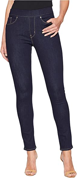 dbed3c0e Levis womens perfectly slimming pull on leggings | Shipped Free at ...