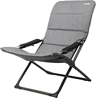Westfield Outdoors Perla Reclining Foldable Camping Chair