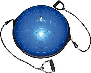 Sveltus Dome Trainer - Tabla de Equilibrio Unisex para